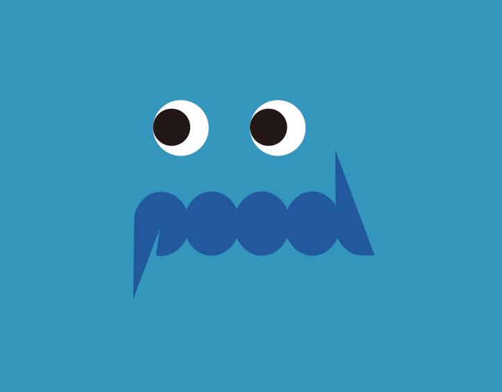 WEB poool