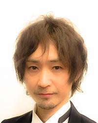 TO YOUオーナー Toshinori Watanabe
