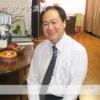 ダンサー/社交ダンス講師 森田和明さん