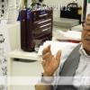 【鳥取×働く人 vol.12】有限会社あっぷるはうす取締役社長「野坂 裕一」さんにインタビュー