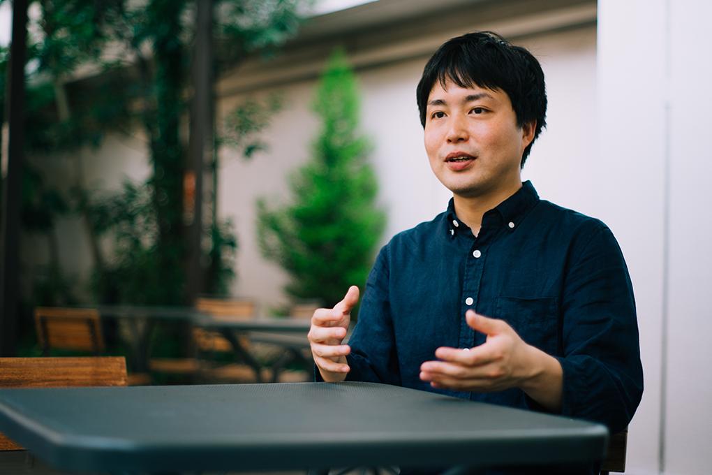 【鳥取×働く人 vol.14】若き音楽家のためのおさらい会@米子代表 「竹田 圭助」さんにインタビュー