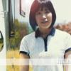 【鳥取×働く人 vol.22】山陰キャンピングカーレンタルセンター「永本 弘子」さんにインタビュー