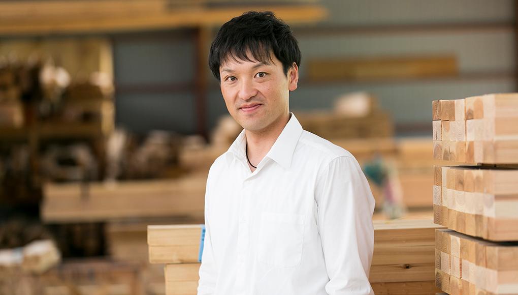 一級建築士、三澤将太の素顔