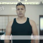 【鳥取×働く人 vol.33】アームレスラー/IRON BASEトレーナー「山口 維啓」さんにインタビュー