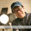 イラストレーター、アニメプロデューサー、ゲーム作家